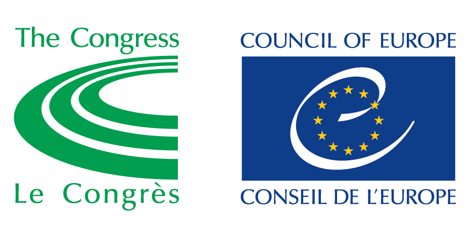 Congress for Local and Regional Authorities of the Council of Europe